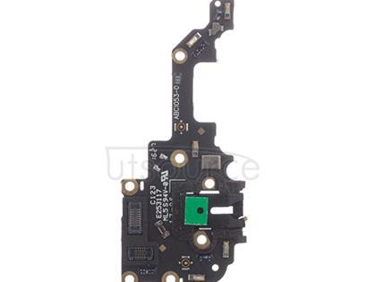 OEM Headphone Jack Board for OPPO R9 Plus