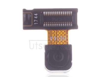 OEM Front Camera for LG Q6