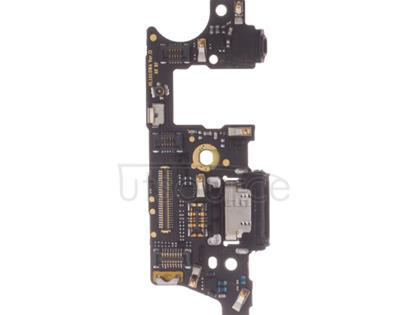 OEM Charging Port PCB Board for Huawei Mate 9 Pro
