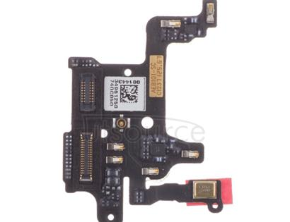 OEM Microphone PCB Board for OnePlus 5