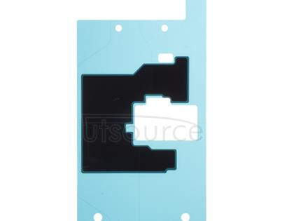 OEM Motherboard Cooling Sticker for Huawei Mate 9 Pro