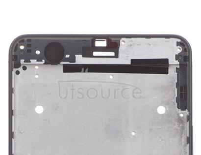 OEM Middle Frame for Huawei Honor 6 Plus Black