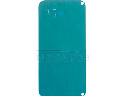 Witrigs LCD Supporting Frame Sticker for Samsung Galaxy J7 Pro