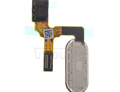 OEM Fingerprint Scanner Flex for Huawei Honor 9 Gold