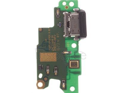 OEM Charging Port PCB Board for Huawei G9 Plus