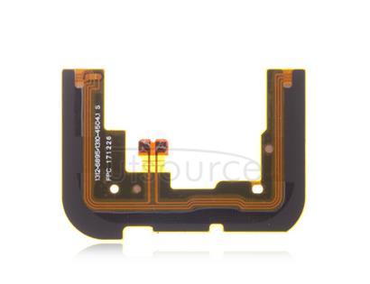 OEM NFC Antenna for Sony Xperia XZ2