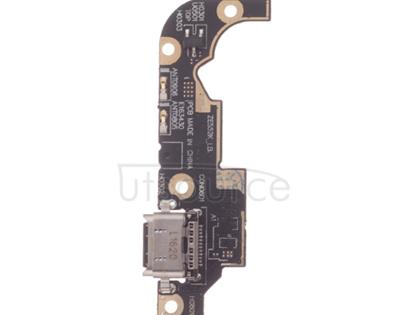 OEM Charging Port PCB Board for Asus Zenfone 3 ZE552KL
