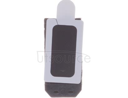 OEM Earpiece for Samsung Galaxy J5 Prime