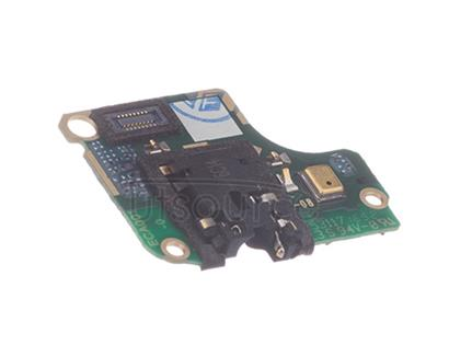 OEM Headphone Jack Board Replacement for OPPO A59 OPPO A59 Headphone Jack Board Replacement can replace your damaged/scratched/not working headphone jack board. Come Witrigs to get this original new headphone set for replacement.