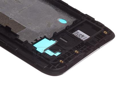 OEM LCD Supporting Frame for Asus Zenfone Go ZB551KL