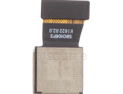 OEM Rear Camera for Sony Xperia XA Ultra