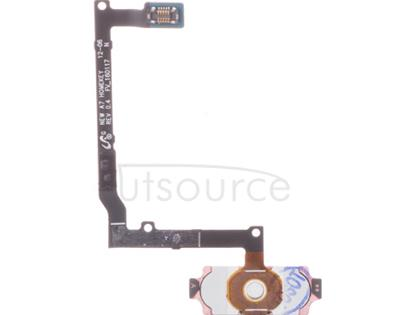 OEM Navigation Button Flex for Samsung Galaxy A7 (2016) Pink Samsung Galaxy A7 (2016) Navigation Button Flex replacement can replace your damaged and not working home button. Come here to get a new fingerprint sensor for replacement.