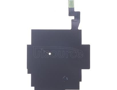 OEM Wireless Charger for Sony Xperia XZ2 Premium