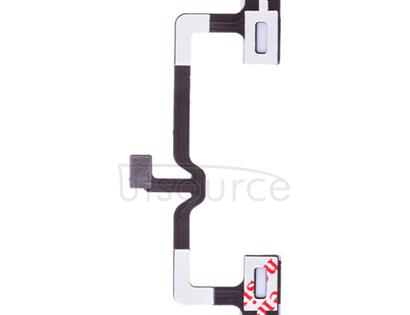 OEM Proximity Sensor Flex for OnePlus 3T  OnePlus 3T Proximity Sensor Flex replacement is used to replace your damaged and unusable sensor flex. Come here and get a new sensor flex cable replacement for your OnePlus 3T.