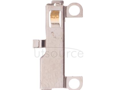 OEM Charging Connector Flex Metal Bracket for iPhone 6