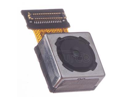 OEM Rear Camera for LG Q6