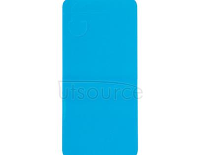 Witrigs LCD Supporting Frame Sticker for Huawei Honor 9