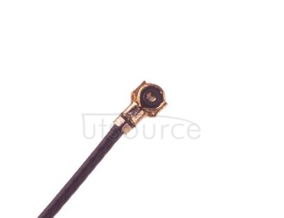 OEM Signal Cable for OnePlus 3T