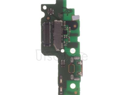 OEM Charging Port PCB Board for Huawei Honor 5A