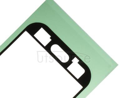 OEM LCD Supporting Frame Sticker for Samsung Galaxy J1