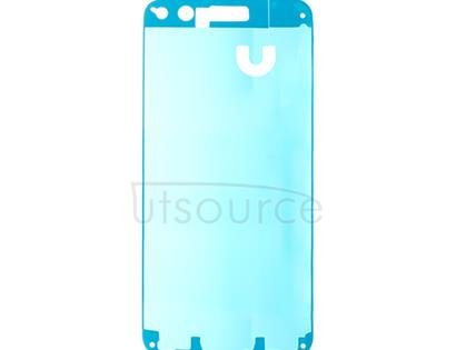 Witrigs LCD Supporting Frame Sticker for OnePlus 5
