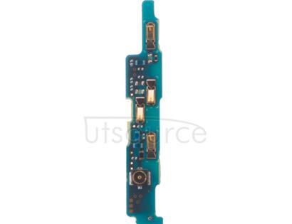 OEM Signal PCB Board for Sony Xperia XZ1