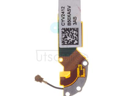 OEM WiFi Antenna Cable for iPod Touch 6