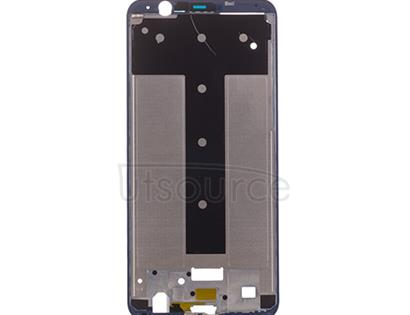 OEM LCD Supporting Frame for Huawei Honor View 10 Aurora Blue