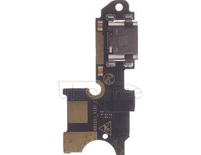 OEM Charging Port PCB Board for ZTE Nubia Z11 mini