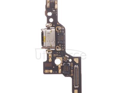 Custom Charging Port PCB Board for Huawei P9
