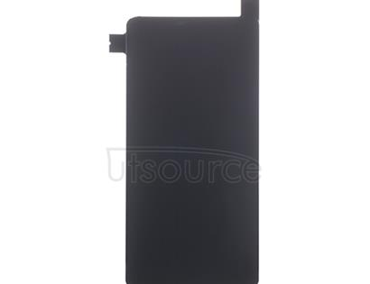 OEM LCD Back Adhesive Sticker for Samsung Galaxy S8 Plus