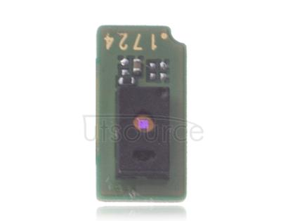 OEM Light Sensor Board for Huawei Nova 2 Plus
