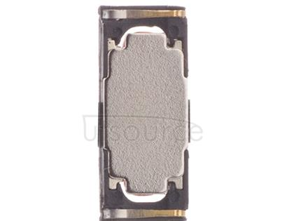 OEM Earpiece for Sony Xperia L1