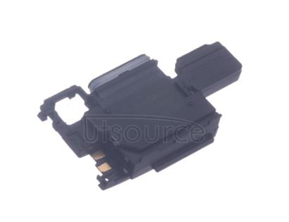OEM Loudspeaker for Sony Xperia XZ2 Premium Sony Xperia XZ2 Premium Loudspeaker is used to replace your damaged, unusable and not working buzzer speaker. Here you can get this new loud speaker replacement for your Sony XZ2 Premium.