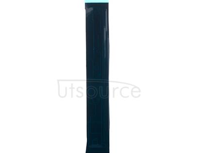 Witrigs LCD Supporting Frame Sticker for Sony Xperia XA1 Ultra