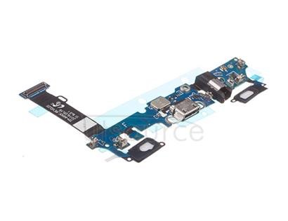 OEM Charging Port PCB Board Replacement for Samsung Galaxy A9 (2016) With this original new Charging Port PCB Board replacement for your Samsung Galaxy A9 (2016), you can get your damaged and not working charging port repaired. You may get this new dock port replacement for your Galaxy A910.