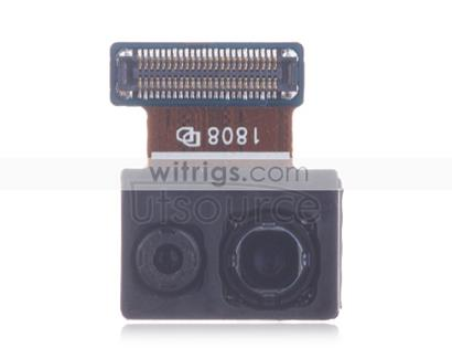 OEM Front Camera for Samsung Galaxy S9 G960U