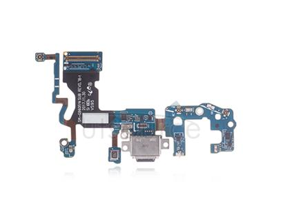 OEM Charging Port PCB Board for Samsung Galaxy S9