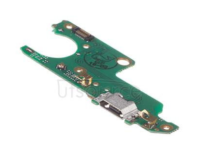 OEM Charging Port PCB Board for Nokia 6