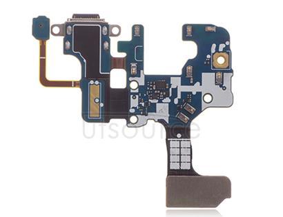 OEM Charging Port PCB Board for Samsung Galaxy Note8 N950U