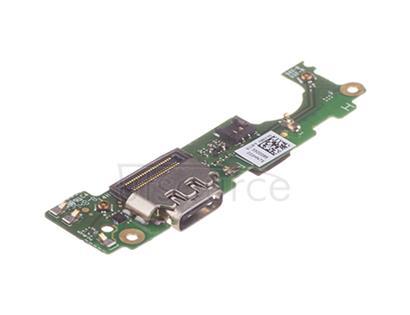 OEM Charging Port PCB Board for Sony Xperia XA2 Ultra