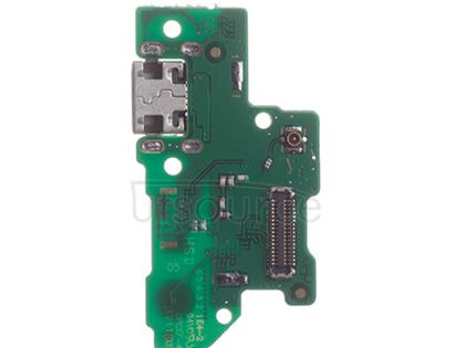 OEM Charging Port PCB Board for Huawei Y7 Prime