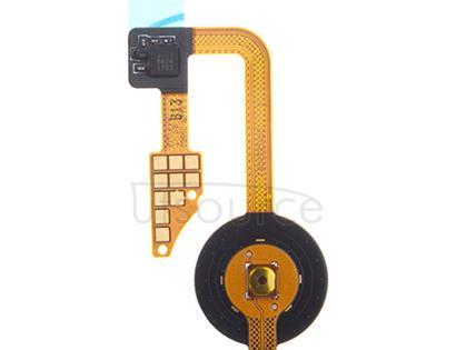 OEM Fingerprint Scanner Flex for LG G6 Ice Platinum