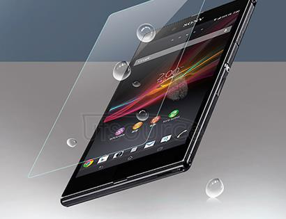 Shockproof Screen Protector for Sony Xperia Z1