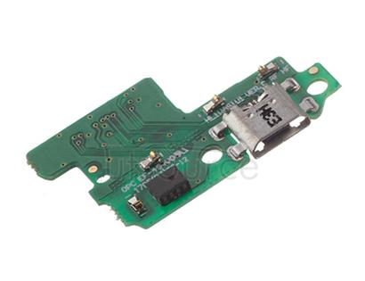 OEM Charging Port PCB Board for Huawei P10 Lite