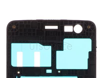 OEM LCD Supporting Frame for LG K8 (2017)