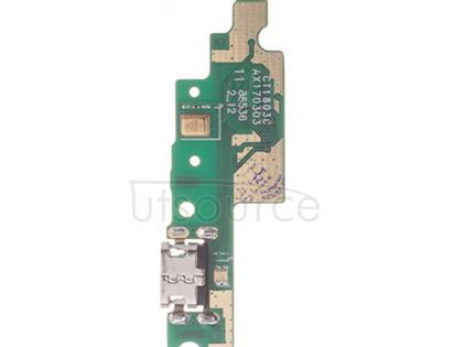 Custom Charging Port PCB Board for Xiaomi Redmi 4X