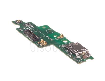 Custom Charging Port PCB Board Replacement for Xiaomi Redmi 4X Xiaomi Redmi 4X Charging Port PCB Board Replacement is used to replace your damaged and not working dock port. Come Witrigs to get this high quality charging port board for replacement.