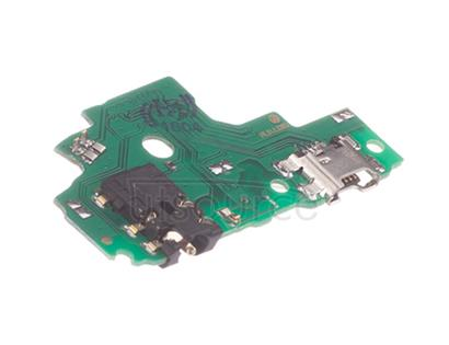Custom Charging Port PCB Board Replacement for Huawei Honor 9 Lite With this high quality new Charging Port PCB Board for Huawei Honor 9 Lite, you can use it to repair the damaged, unusable or out of work dock port. You may get this 100% new charging port replacement for your Huawei Honor 9 Lite.