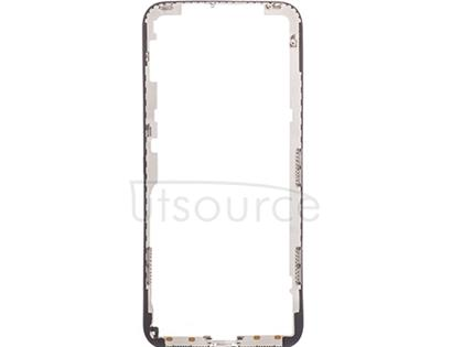 OEM LCD Supporting Frame for iPhone X